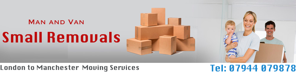 Office Removals Manchester Business Moves Quotes