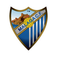 Malaga_CF
